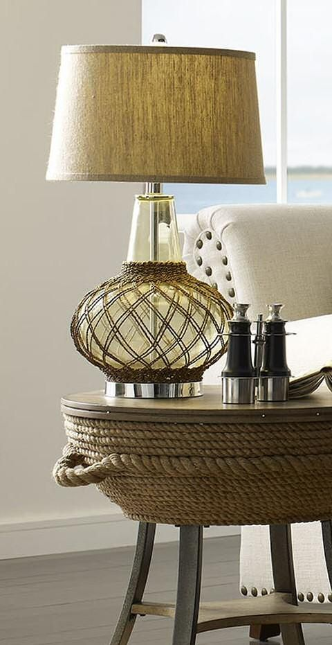 Beautiful Table Lamps For Living Rooms Design Ideas Room Lights