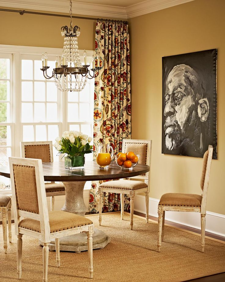 Fabulous Breakfast Room Interior Design Charlotte Nc Traci Zeller Designs With Designer Firms In