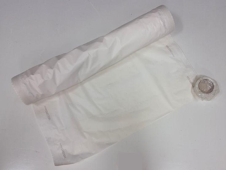 Velcro® Brand Temporary Carpet Protection Kit