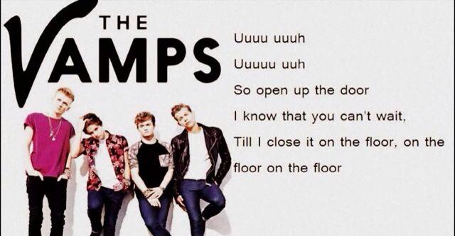 blue valentine lyrics you always hurt