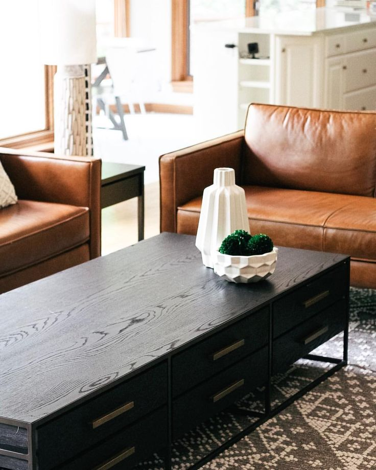 Pallet Coffee Table With Hidden Storage: Best 25+ Coffee Table Storage Ideas On Pinterest