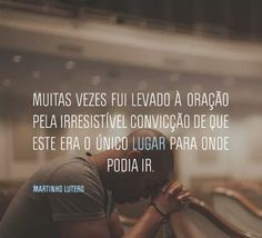 #Lutero