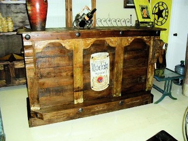 Home Decor   Visit Our Rustic Furniture Store In Houston, Texas, For Custom  Designed