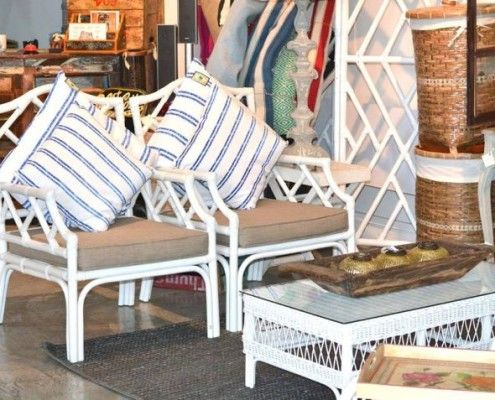 Weu0027ve Scoured The Island For The Best Furniture Stores For Used Home Decor  Items In Singapore