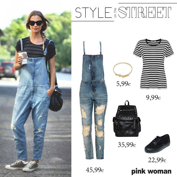 Shop online here: http://www.pinkwoman-fashion.com