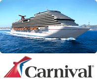 Staterooms Available - Select your Cabin