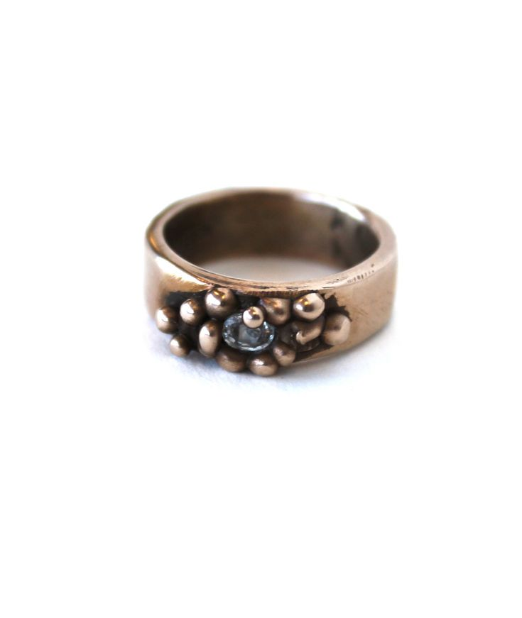 carina.schott :: clear sapphire - snow band – nonchalantmom
