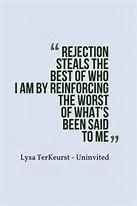 Image result for Lysa TerKeurst Quote Uninvited