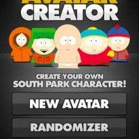 9 applis pour créer son avatar