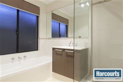 To view more of this property check out www.RegalGateway.com #realestate #harcourts