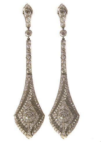 Bárcena: joyas antiguas en Madrid | DolceCity.com                                                                                                                                                                                 Más