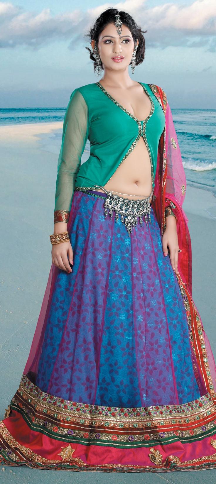 DISCOUNT AVAILABLE ....Indian wedding lehenga!!!!!Shop now @ http://www.indianweddingsaree.com/product/73873.html
