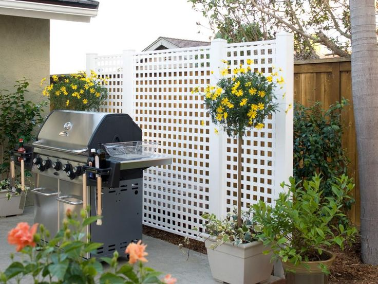 17 Best Ideas About Small Patio Spaces On Pinterest Small Patio Small Patio Decorating And