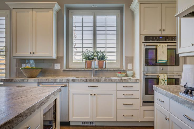 17 Best Images About Ivory Homes Kitchens On Pinterest