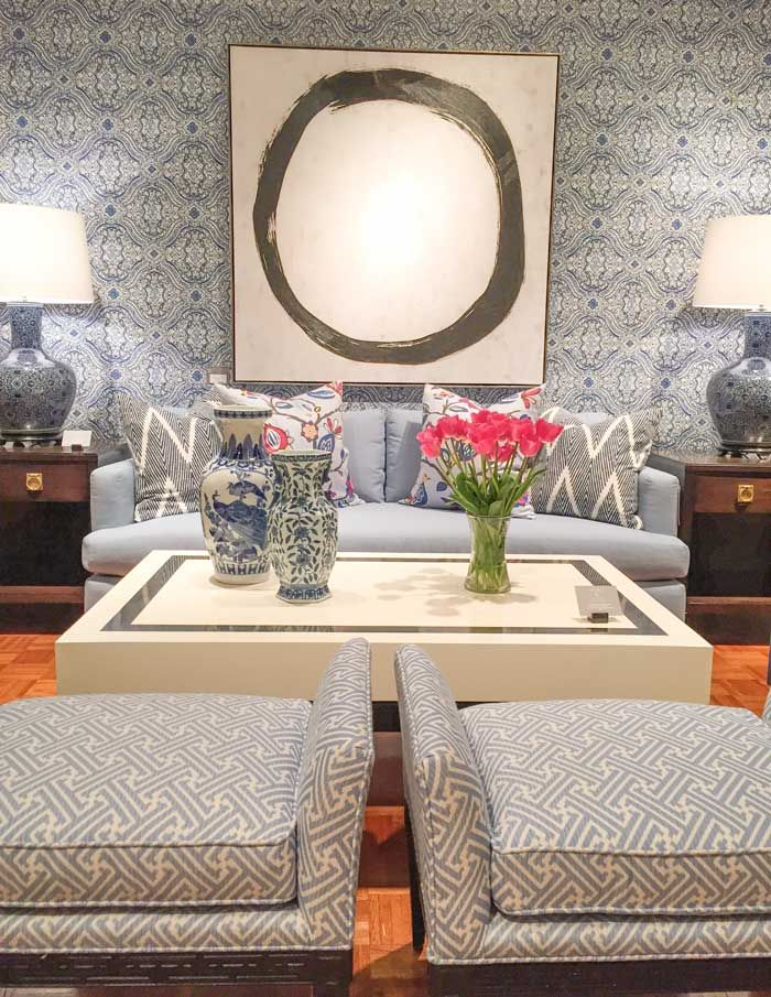 1000 Images About Accent Decor On Pinterest Mirrored Dresser Sofa End Tables And Mirrored