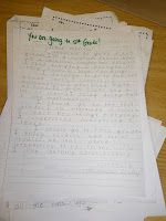 "the grade i deserve essay Do you need a winning ""why i deserve this scholarship essay"" we can help write the scholarship essay our scholarship essay writers will help you write a great scholarship essay and give valid reasons for applying for a scholarship to convince the commitee that you deserve the scholarhsip award."