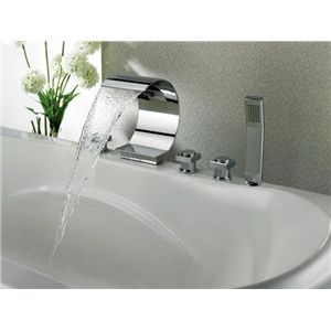 11 Best Images About Faucets On Pinterest Wall Mount