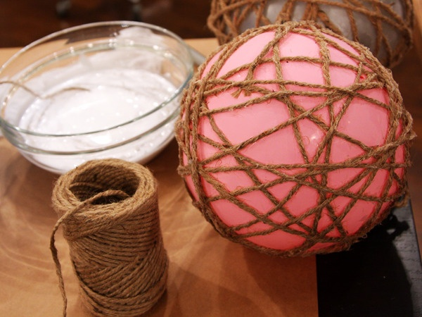 twine ball how to to create nate 39 s twine balls get twine