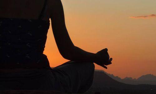 Meditazione: 6 buoni motivi per iniziare subito