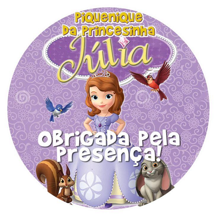 tag-redonda-grande-princesa-sofia-adesivo-redondo-princesa-sofia.jpg (1164×1164)