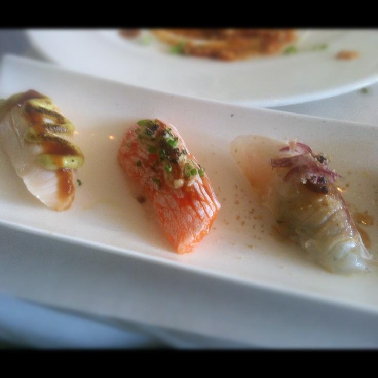 Macku Sushi - http://m.foodmafia.com/restaurant/macku-sushi