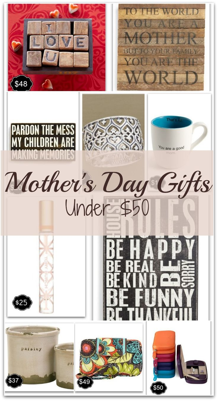 best 25+ mother's day 2014 ideas on pinterest | mothers day card