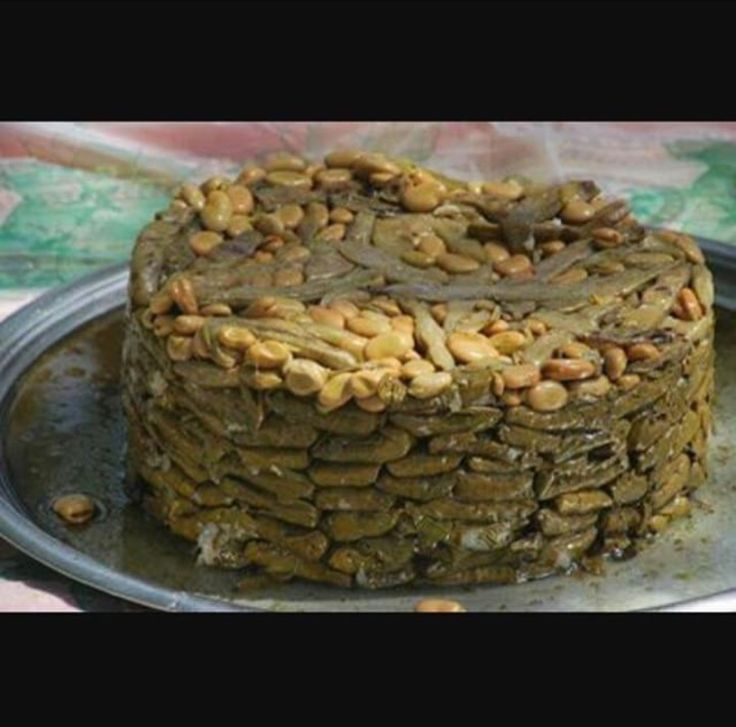 10 Best Images About Kurdish Food On Pinterest Instagram