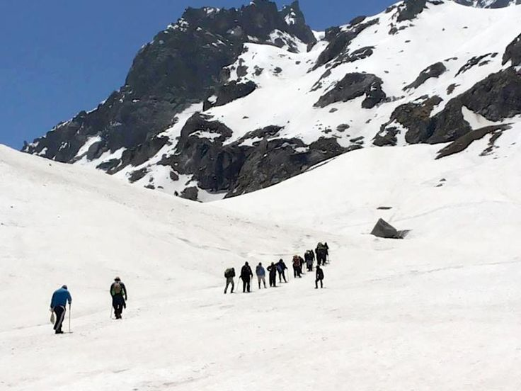Book Special Tour Package in Manali Check Out The List Top 10 Tourist Destinations To Viisit in Manali in June. #Travel #Tourist #Destinations #Tour #Manali #Touristspots #June