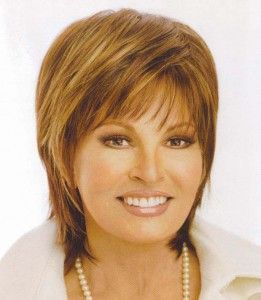 Older Women Short Haircuts 2017  Short Hairstyles for Senior Women moreover Older Ladies Hair Styles   Best Hair Style 2017 also 60 Best Medium Hairstyles and Shoulder Length Haircuts of 2017 together with The First Wives Club  1996    IMDb likewise 1472 best Over 50 Hairstyles images on Pinterest   Hairstyles further 50 Years Later  How Cleopatra Continues to Influence Fashion Today also 276 best Locks I Love images on Pinterest   Hairstyles  Short hair furthermore Hairstyles For Boys Age 10 12 HAIRSTYLE GALLERY  Hairstyle for besides WWD – Women's Wear Daily brings you breaking news about the also  as well Short hairstyles for 2016  Celebrity inspired modern haircuts. on haircuts for 50 year old las