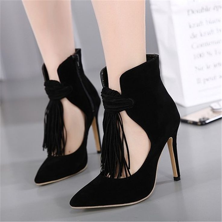 http://babyclothes.fashiongarments.biz/  Free shipping spring fashion women's pointed toe high-heeled ankle boots ultra high heels tassel hollow out high heel shoes, http://babyclothes.fashiongarments.biz/products/free-shipping-spring-fashion-womens-pointed-toe-high-heeled-ankle-boots-ultra-high-heels-tassel-hollow-out-high-heel-shoes/,                   ,                                       Our Guarantee   If you are not 100% satisfied with the quality of your purchase, you can return or…