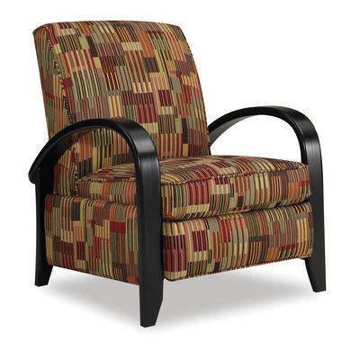 Image Result For Furniture Stores In Asheboro Nc