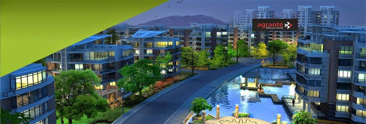 commercial property for rent in Gurgaon