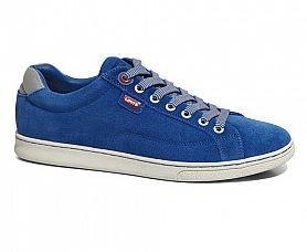 Blu blu levis sneakers Pittarosso Pitarello rosso primavera estate 2014 Scarpe Online