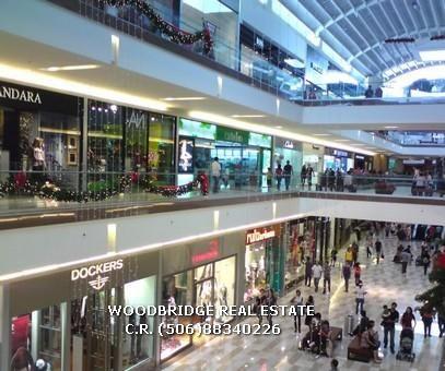 Escazu Multiplaza Mall locales en venta, locales comerciales en venta Multiplaza Mall