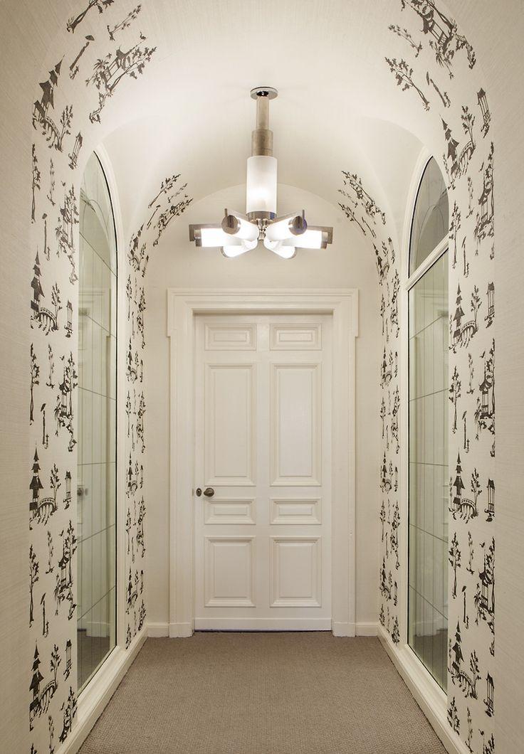 439 best wallpaper / murals images on pinterest | wallpaper