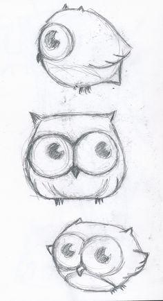 Diseños para dibujar