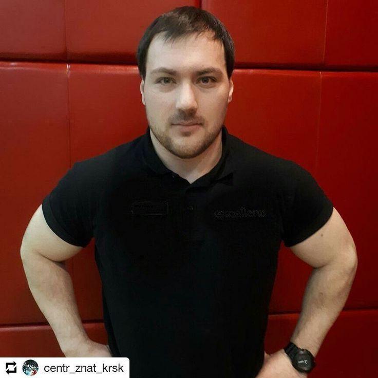 Программа похудения на 30 дней с джилиан майклс 4