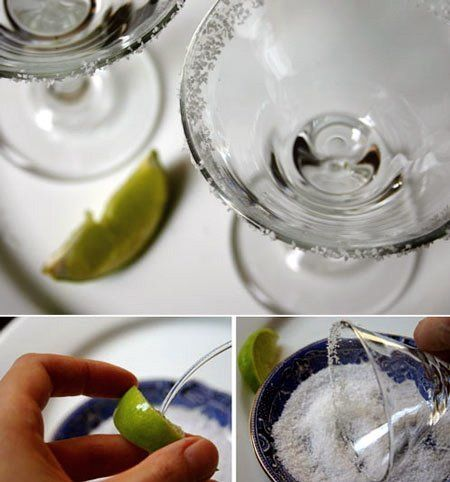 Best 25 cocktail glass ideas on pinterest martini bar for Straight up margarita