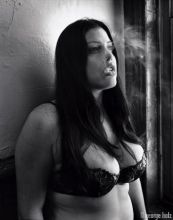 Mia Tyler pictures and photos