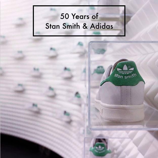 Adidas Shoebox Shop shopping adidas stan smith pop up store 49023 902d1