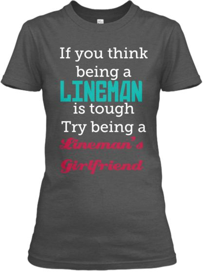 best 25 football girlfriend shirts ideas on pinterest. Black Bedroom Furniture Sets. Home Design Ideas