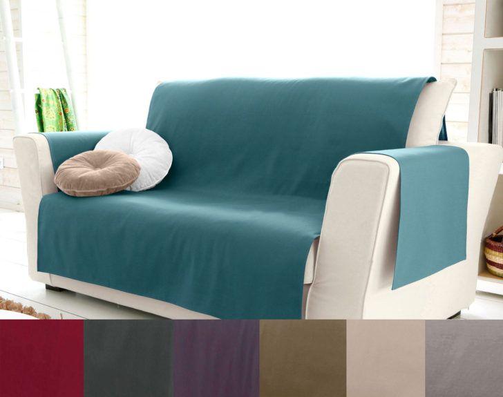 Interior Design Housse De Bz Housse Clic Clac Bz Becquet Table Salle A Manger En Bois Massif Canape Tissu Places Convertible Basse Gigogne Home Decor Furniture