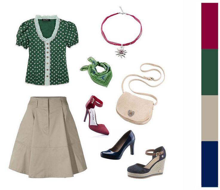 Folkový outfit pre moletku, oblečenie pre moletku v štýle folk, ľudový motív na oblečení pre moletku