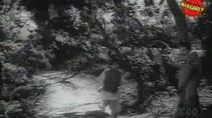 Amanat 1977/  Manoj Kumar,/ Sadhana, /Balraj Sahni/ Full Length Hindi Movie