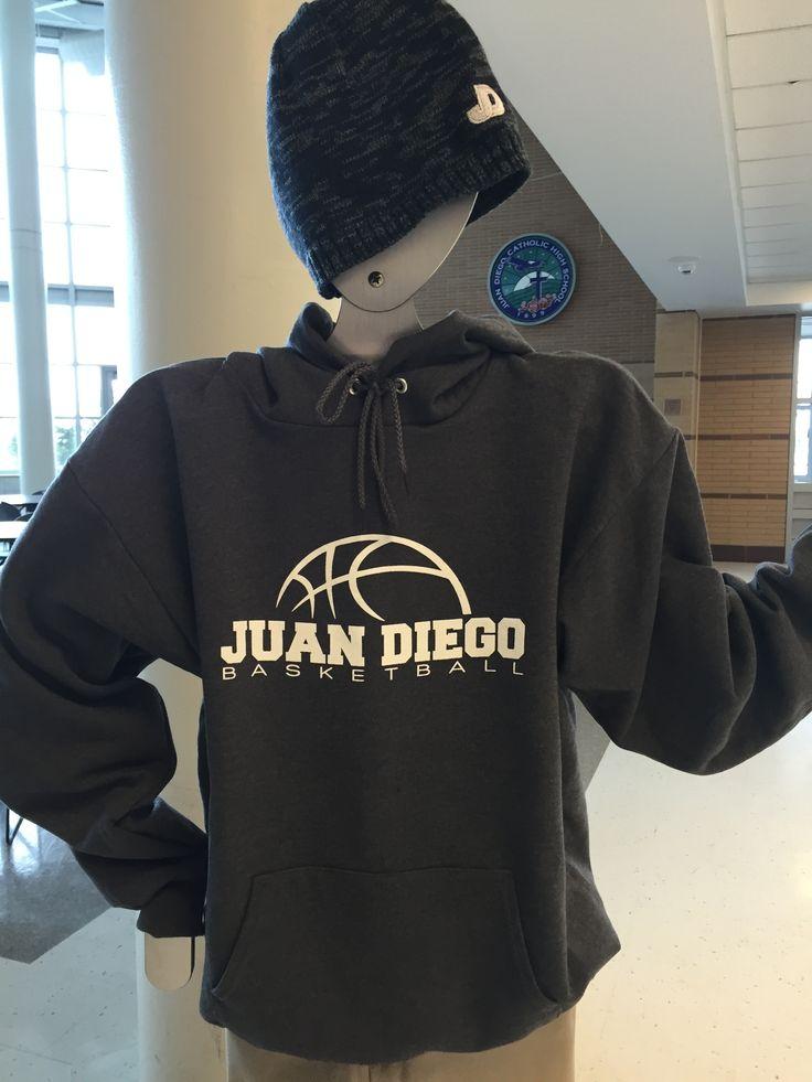 jd basketball hoodie hoodie and t shirt design - Hoodie Design Ideas