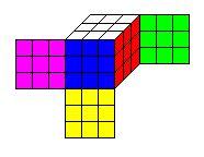 rubi03.gif 186×144 pixels
