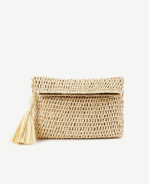 straw hair styles 432 best classic evening clutch images on 1596