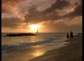 Romantic Beach Getaways (PHOTOS) | Travel + Leisure