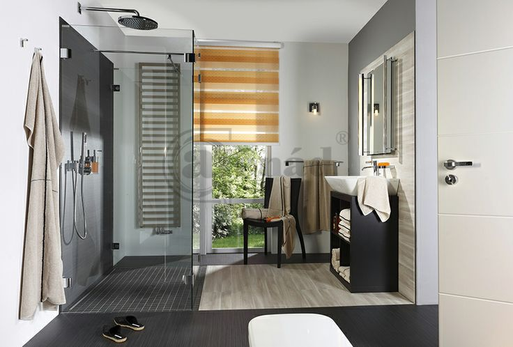 lively-colour blinds