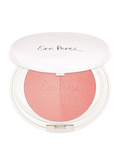 Ere Perez Pure Rice Powder Blush - Bondi Blush